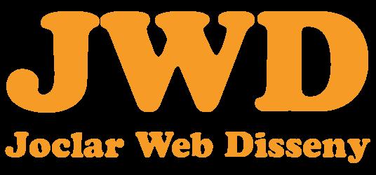 Joclar Web Disseny